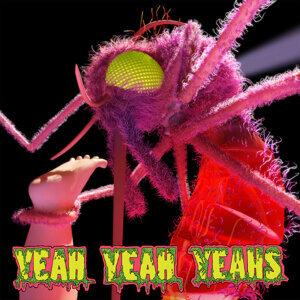 Mosquito - Deluxe