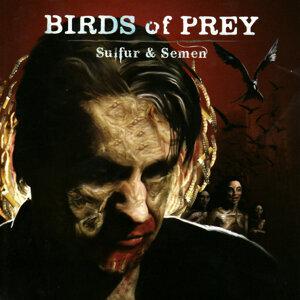Sulfur and Semen