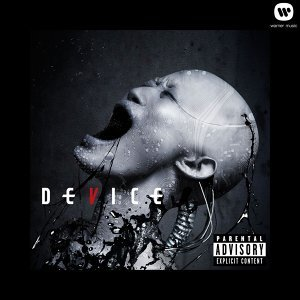 Device - Deluxe Version