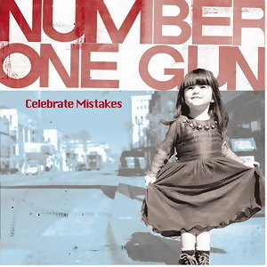 Celebrate Mistakes