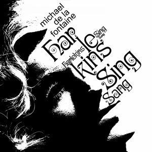 Harlekins Sing Sang