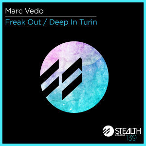 Freak Out/Deep in Turin