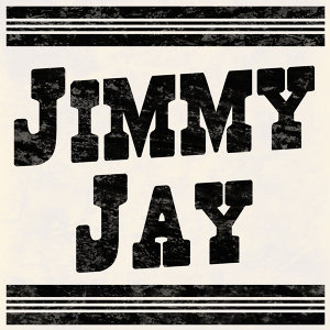 Jimmy Jay