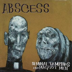 Seminal Vampires and Maggot Men
