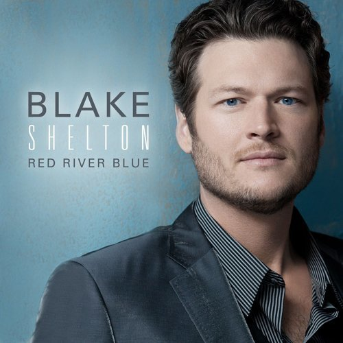 Red River Blue - Deluxe Edition