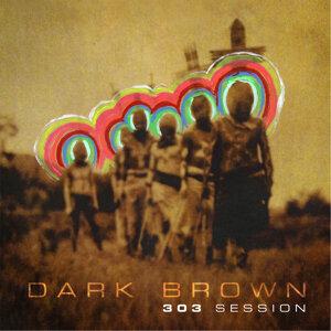 303 Session