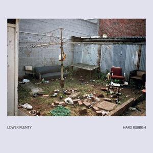 Hard Rubbish (Deluxe Edition)