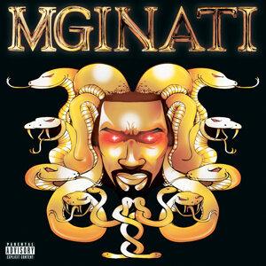Mginati