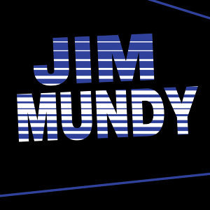 Jim Mundy
