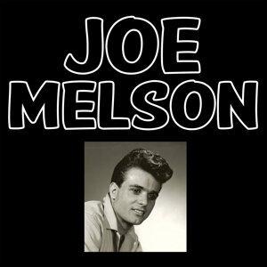 Joe Melson