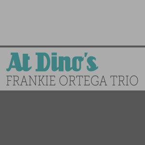 At Dino's