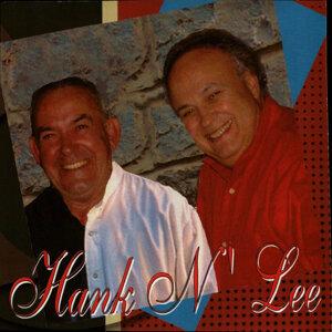 Hank N' Lee