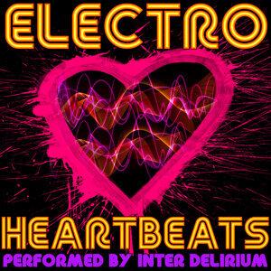 Electro Heartbeats
