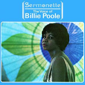 Sermonette - The Voice of Billie Poole
