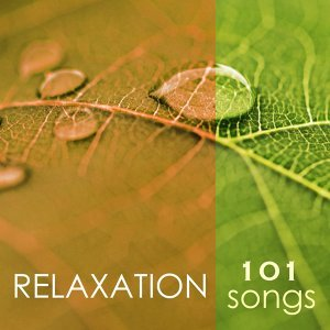 Relaxation 101 - Tibetan Chakra Meditation Music 4 Massage, Reiki & Deep Sleep Songs, Relaxing Nature Sounds