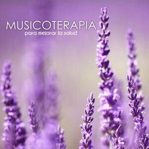 Musicoterapia para Mejorar la Salud Mental y del Alma