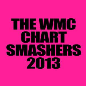 The WMC Chart Smashers 2013