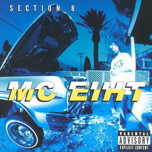 Section 8 - Explicit