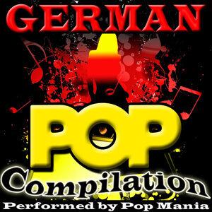 German Pop Compilation