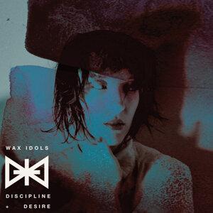 Discipline & Desire