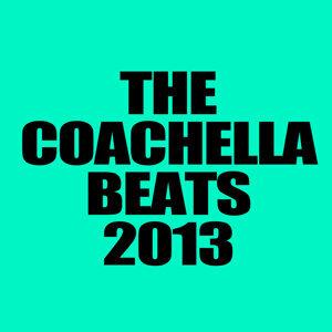 The Coachella Beats 2013