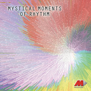 Mystical Moments Of Rhythm
