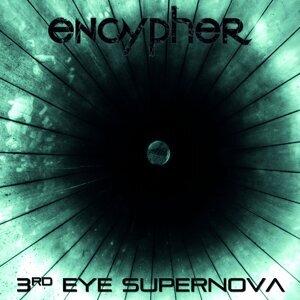 3rd Eye Supernova