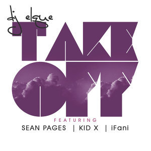 Take Off - Single