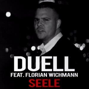 Seele [feat. Florian Wichmann]