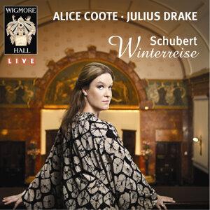 Schubert: Winterreise - Wigmore Hall Live