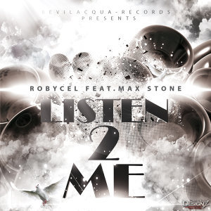 Listen 2 Me [feat. Max Stone]