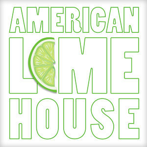 American Lime House