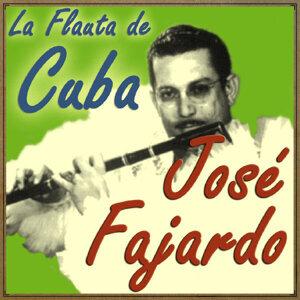 La Flauta de Cuba