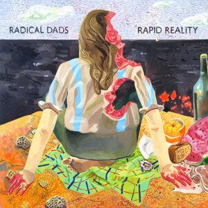 Rapid Reality