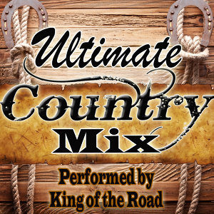 Ultimate Country Mix