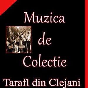 Muzica de Colectie