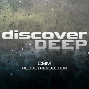 Recoil / Revolution