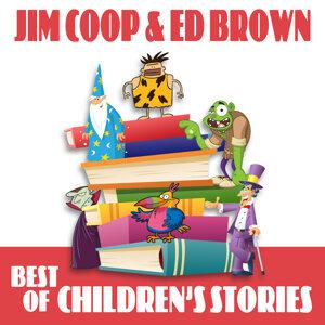 Best of Children's Stories