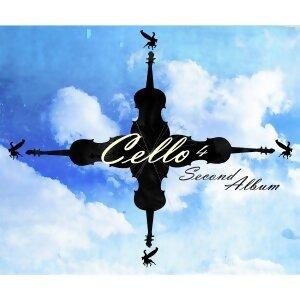 CELLO4- PART II