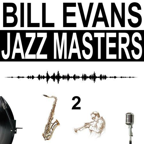 Jazz Masters, Vol. 2
