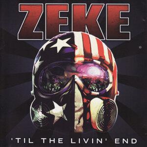 'Til the Livin' End