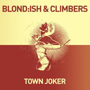 Town Joker
