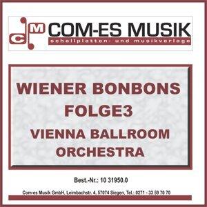 Wiener Bonbons, Folge 3
