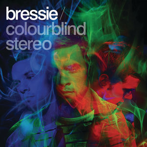 Colourblind Stereo