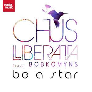 Be a Star [feat. Bobkomyns]