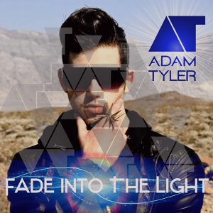 Fade into the Light (Radio Edit)
