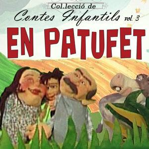 Contes Infantils: En Patufet