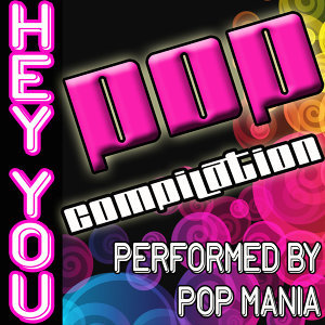 Hey You! Pop Compilation
