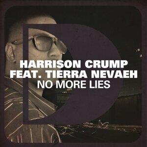 No More Lies (feat. Tierra Nevaeh)