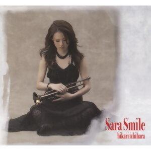 Sara Smile (莎拉的微笑)